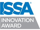 ISSA Innovation Award