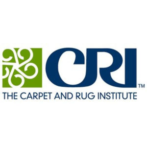 CRI Releases Updated Carpet Sustainability Assessment