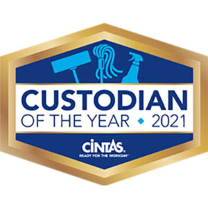 Voting Deadline Nears for Custodian of the Year Contest