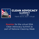 Clean Advocacy Summit