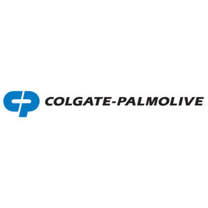 Colgate-Palmolive Honored for Commitment to Energy Star Program