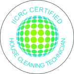 House Cleaning Technician (HCT) Training