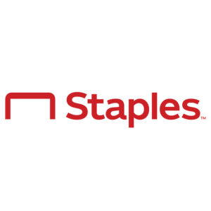 Staples Donates to Texas School District