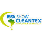 ISSA Cleantex Africa Kicks Off Today