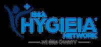ISSA Hygieia Network logo